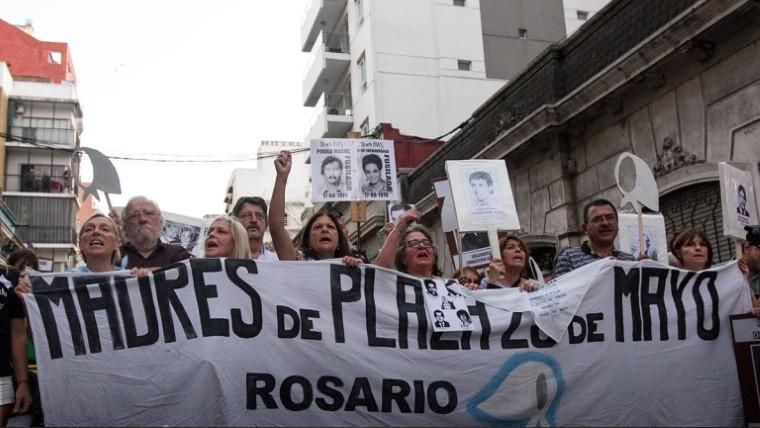Actualidad: Qué nuevos planes tiene Macri para combatir el narcotráfico en Salta