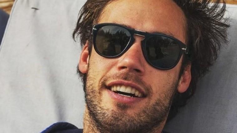 Murió el argentino que se accidentó mientras practicaba longboard en Canadá
