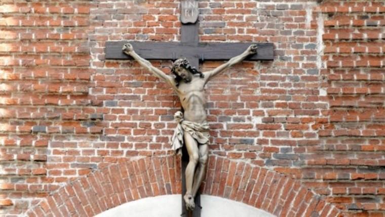 imagenreligiosa.jpg_1572130063