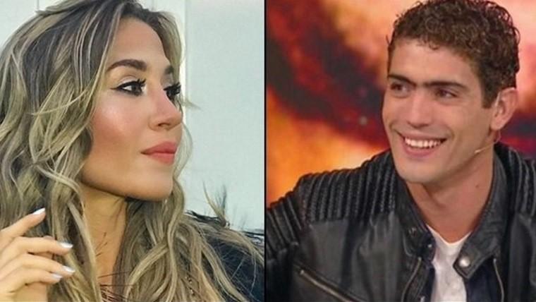 ¡Sorpresa! Jimena Barón confirmó que ya no está en pareja