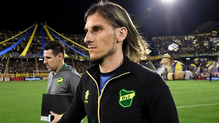 La Selección argentina sin Messi, por lo menos hasta 2019