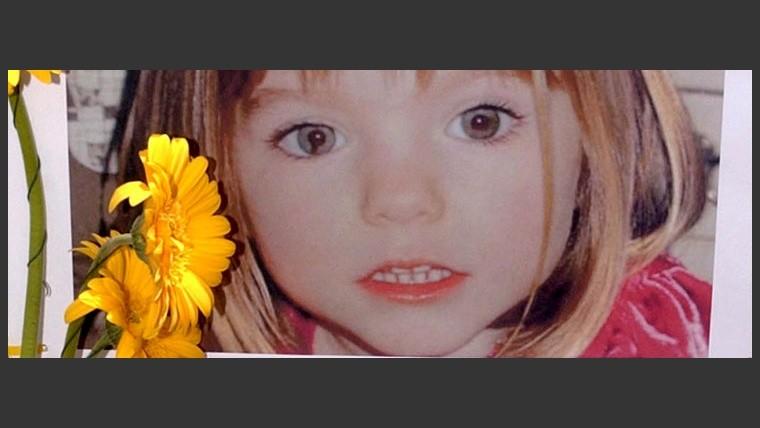 Qué opina el hombre que más investigó la desaparición de Madeleine McCann
