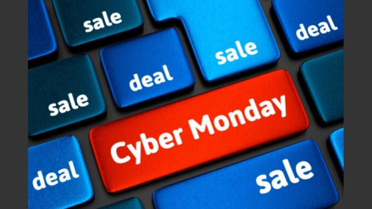 Todo lo que tenés que saber para aprovechar el CyberMonday