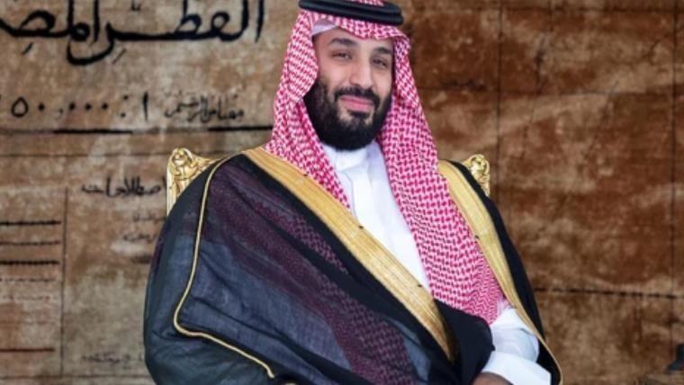 Dinamarca dejará de vender armas a Arabia Saudita tras caso Khashoggi