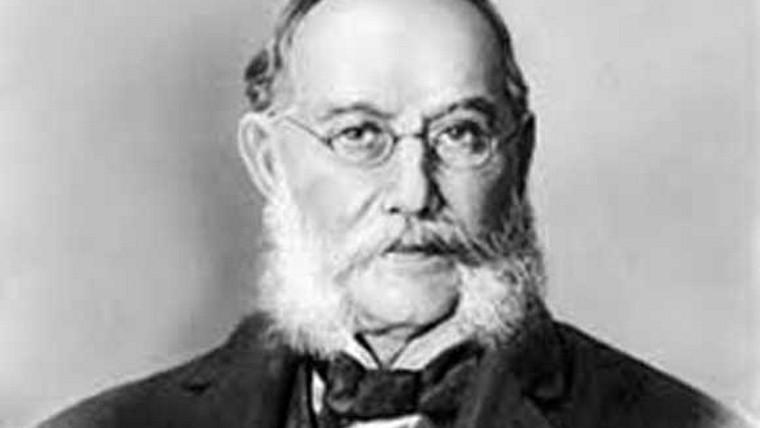 Finlay murió en La Habana el 19 de agosto de 1915.