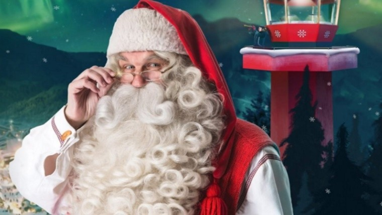 Echaron a maestra por revelar secreto de Navidad a sus alumnitos