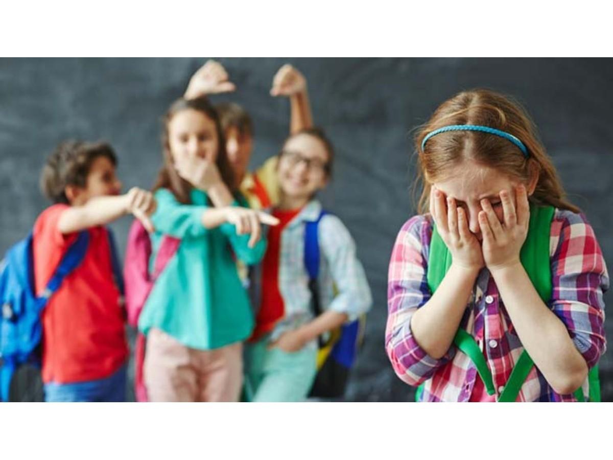 La trama del bullying: sufrimiento de chicos, responsabilidad de adultos