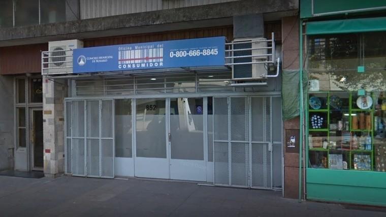 La oficina del consumidor permanecer cerrada durante dos semanas noticias de - Oficina del consumidor durango ...