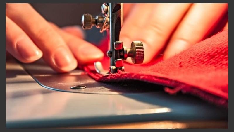 4d563f9f24ad Abren inscripción a taller gratuito de confección de trajes de baño ...