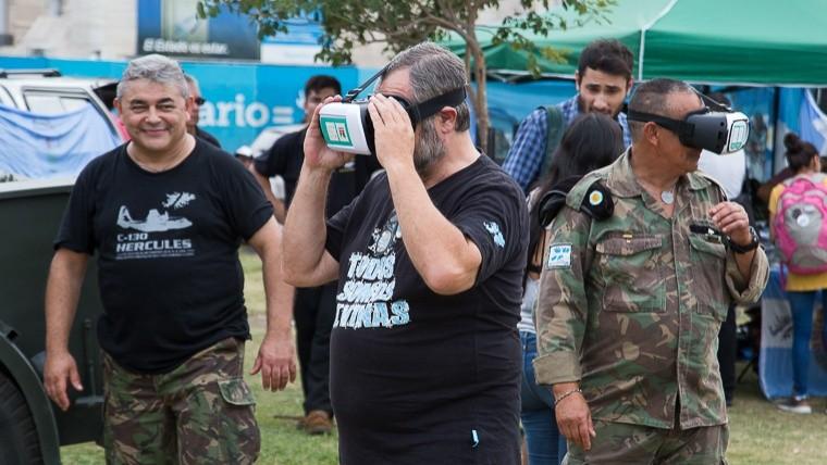 Vigilia 2 de abril en Rosario Vigiliamalvinas2019100.jpg_1572130063