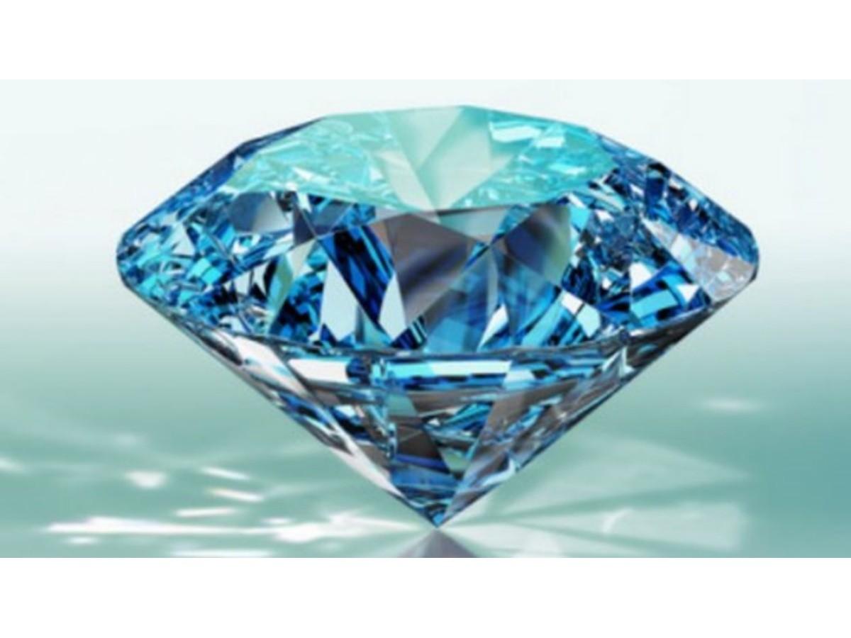 De película: robaron un diamante de 45 millones de euros en un hotel