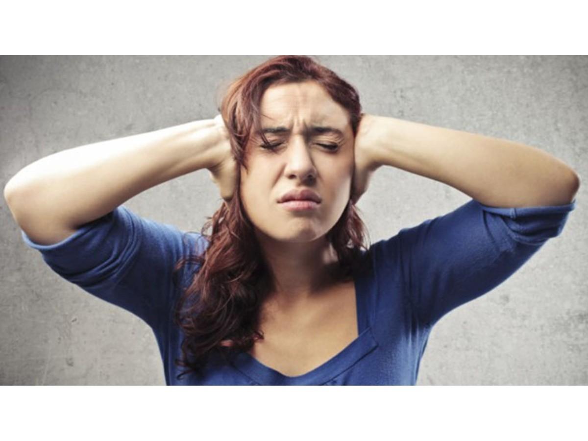 El curioso trastorno que convierte la respiración en un sonido insoportable