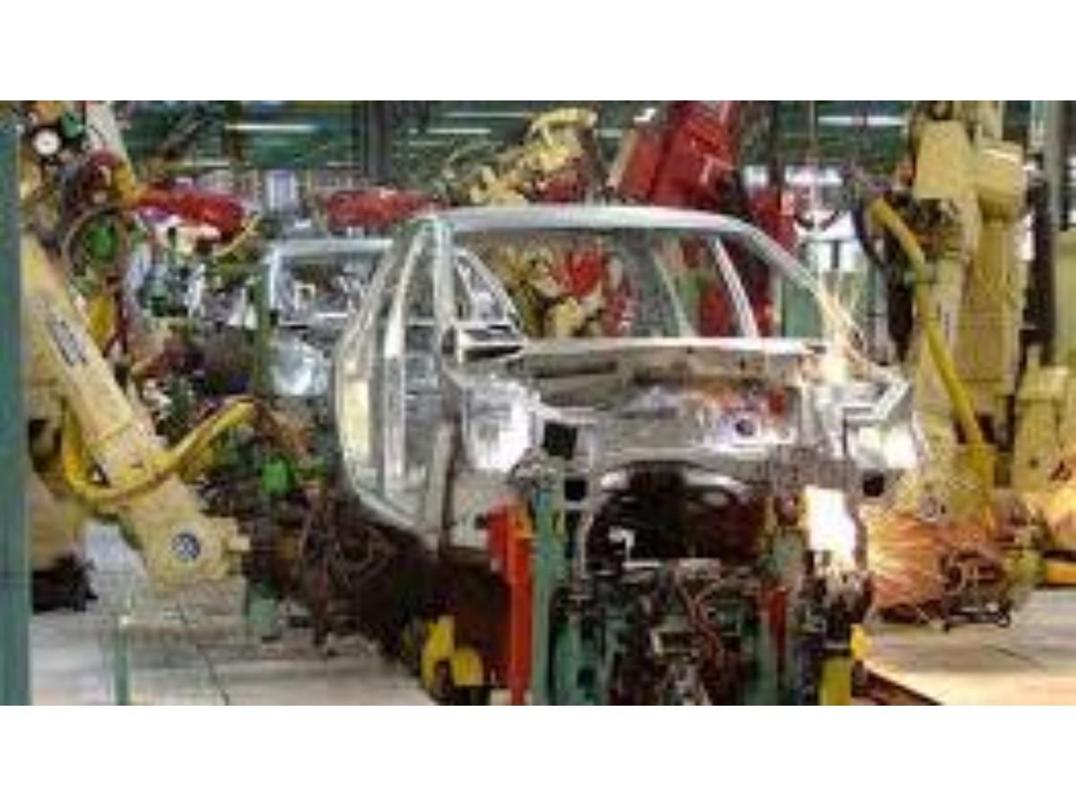 Reducen aranceles para importar autopartes que no se producen en el país