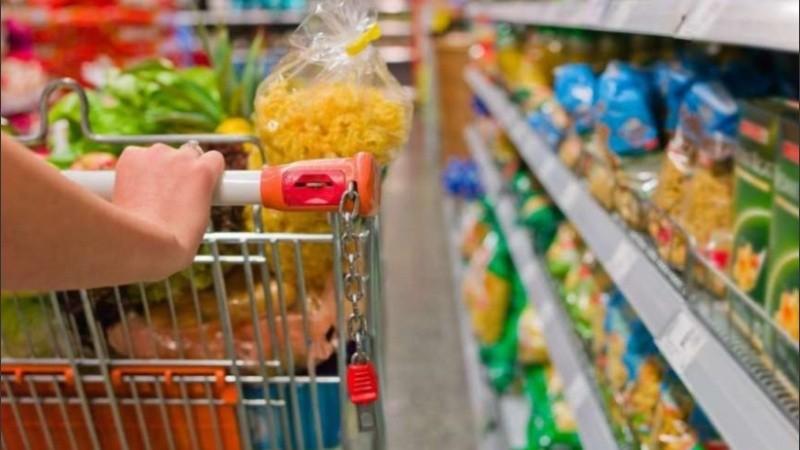 precios_supermercado.jpg_1756841869