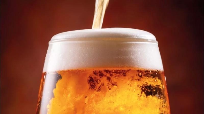 cerveza.jpg_1756841869