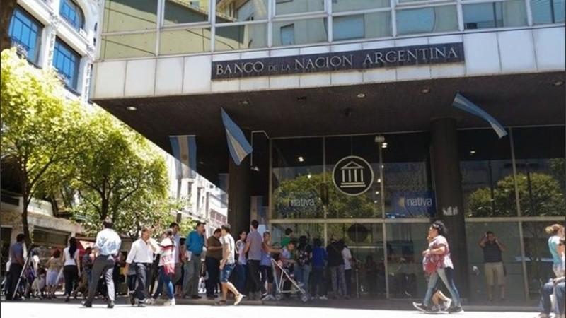 banconacion.jpg_1756841869