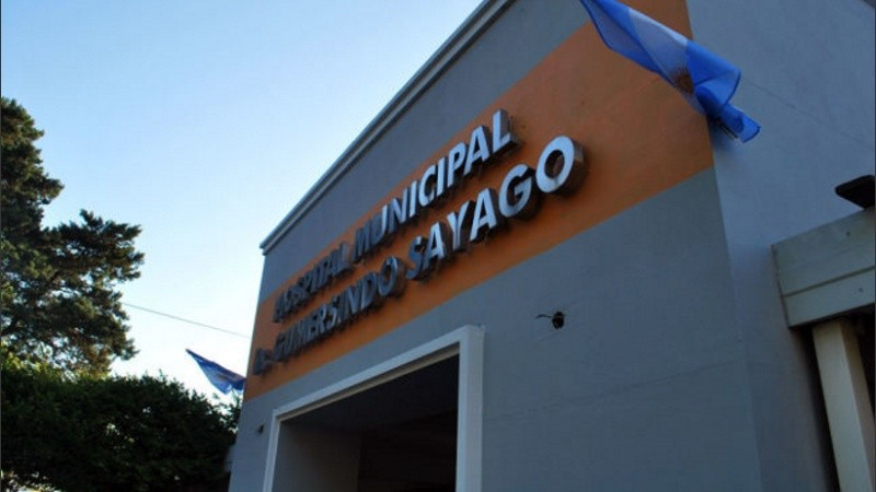 hospital_sayago_cba.jpg_1756841869