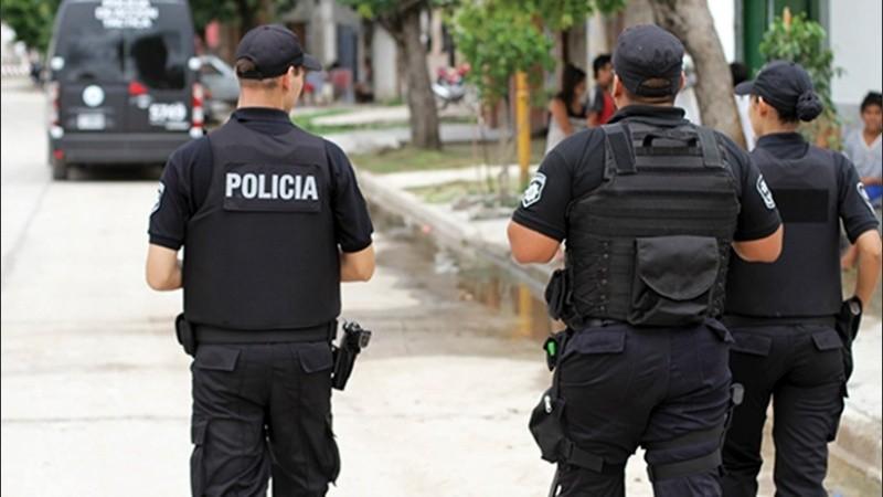 policia_santa_fe.jpg_1756841869