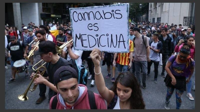 la-marcha-de-la-marihuana-este-año-será-virtual