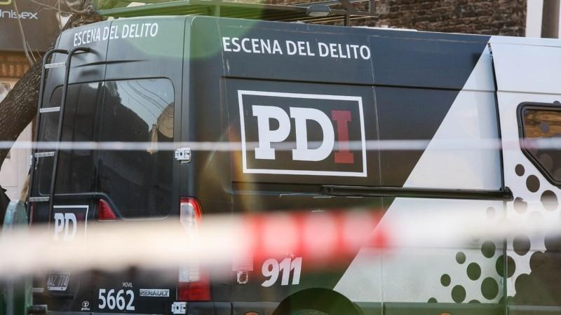 pdipolicia.jpg_1756841869