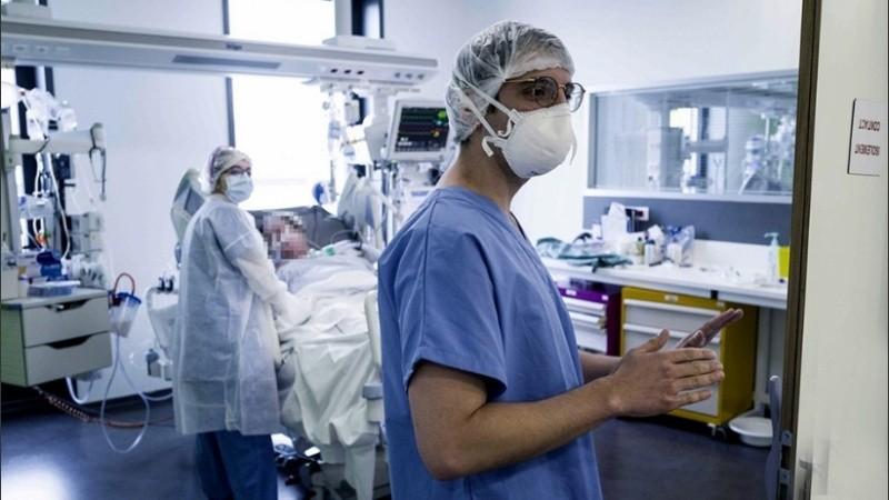 El tratamiento se realiza en Jujuy, La Rioja, Córdoba, Buenos Aires y ahora se sumará Salta.