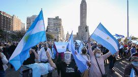 Rosario3.com | Noticias de Rosario, toda la información al ...