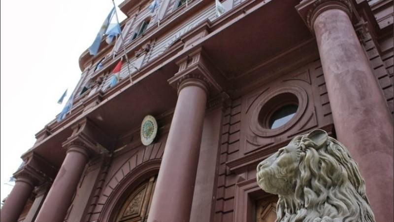 Los municipales podrían decidir paros para la semana próxima.