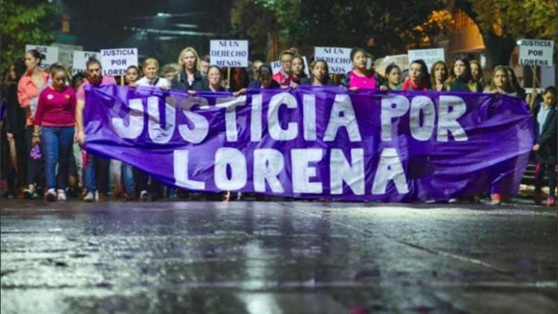 justicia_por_lorena.jpg_1756841869