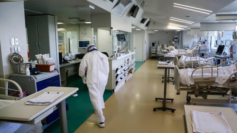 terapiaintensivasanatorioparque2.jpg_1756841869