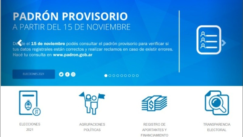 padrxn_provisorio.jpg_1756841869