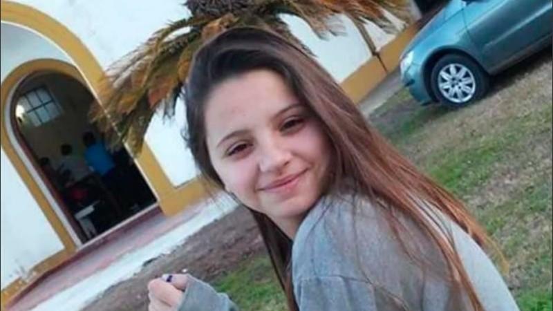 El policía acusado de asesinar a Úrsula se negó a declarar