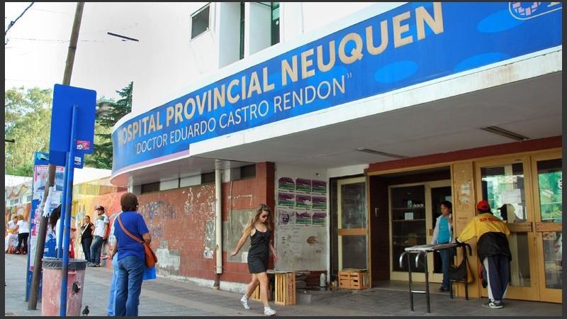 En Neuquén hay nuevas medidas para tratar de contener la segunda ola de coronavirus.