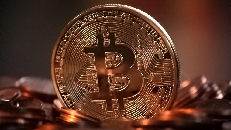 inizia lestrazione mineraria bitcoin mostro btc faucet