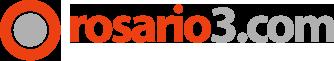 Logo Rosario3
