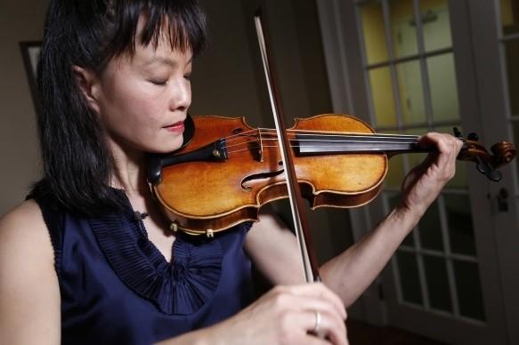 79d2eee76 La increíble historia del violín Stradivarius robado que volvió a ...