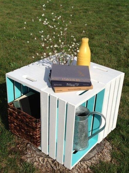 Ponele Onda 10 Ideas Para Reciclar Con Cosas Que Ya Tenes En Casa - Ideas-para-reciclar-cosas