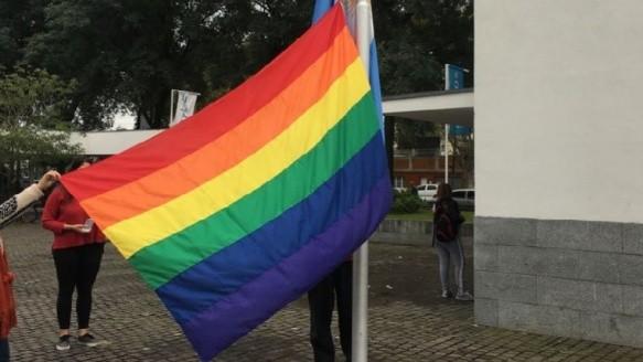 ¿Por qué hoy se celebra el Día del Orgullo Gay?