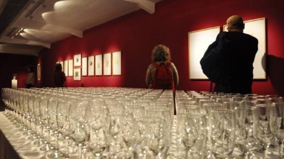 Museos de CDMX modifican horarios por corte de agua
