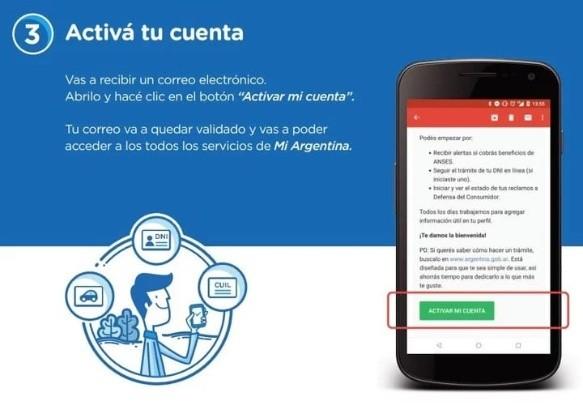 Licencia De Conducir Digital: Paso A Paso: Cómo Se Tramita La Licencia De Conducir