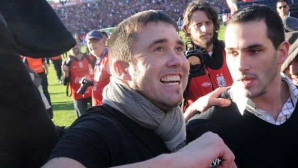 Pep Coudetiola: