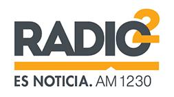 Resultado de imagen para radio dos, rosario
